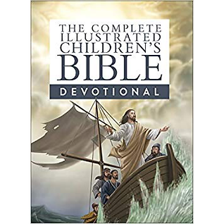 childrens bible-01.png