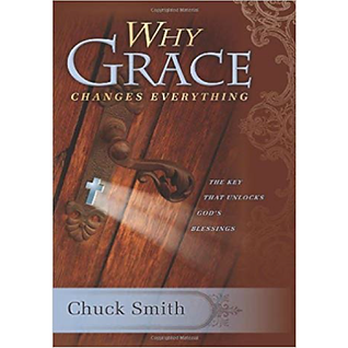 why grace-01.png