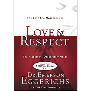 love and respect-01.png