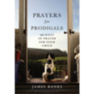 prayers for prodigals-01.png