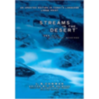 streams desert-01.png