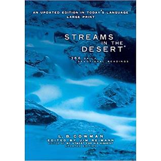 streams desert-01.png
