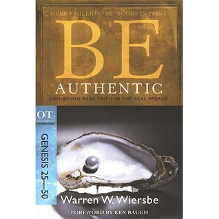 be authentic-01.png