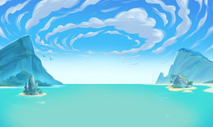 mystery-island-header-1.jpg