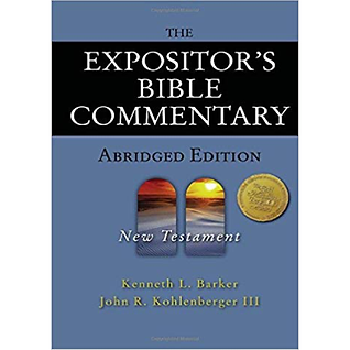 expositors bible-01.png