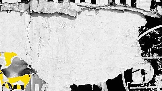 Extol Retreat Background-01.png