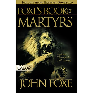 foxes book-01.png