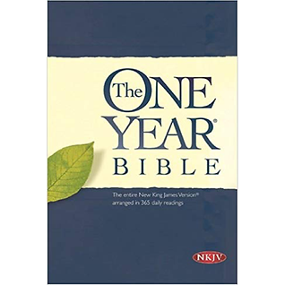 one year bible-01.png