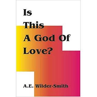 god of love-01.png