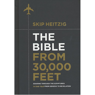 bible from 30000 feet-01.png