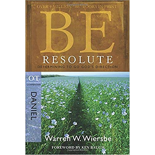 be resolute-01.png