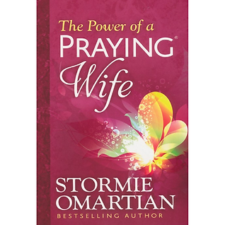 praying wife-01.png