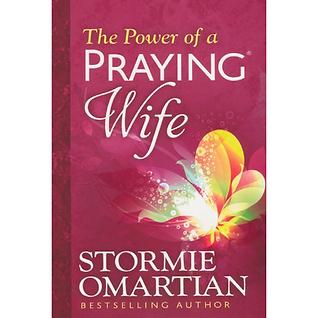 praying wife-01.png