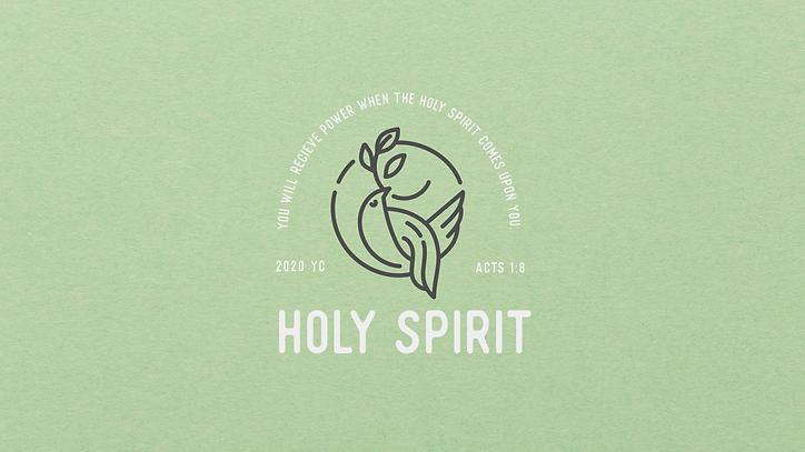 HOLY SPIRIT website-01.png