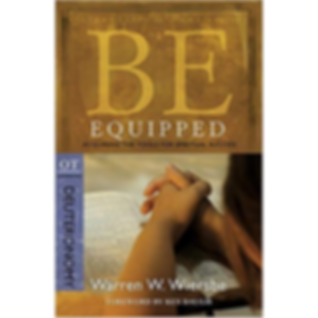 be equipped-01.png