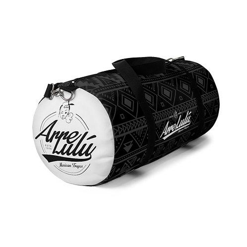 Duffel Arre Lulú Bag