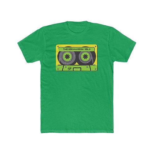 VOL. 2 t-shirt