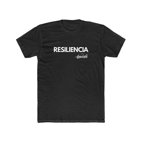 RESILIENCIA t-shirt