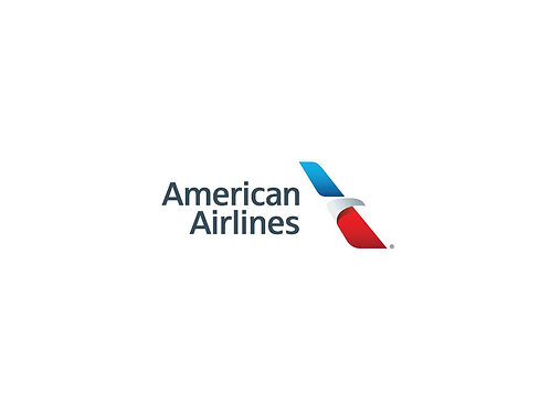 American Airlines Interview Guide