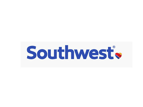 Southwest Airlines Interview Guide