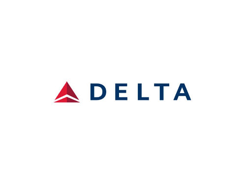 Delta Air Lines Interview Guide