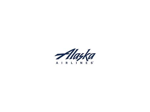 Alaska-Horizon Airlines Interview Guide