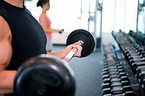Hipertrofia, Musculação, Treinamento Funcional, treinamento personalizado, personal trainer no centro de florianopolis, centro de floripa