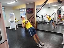 Treinamento funcional no centro de Florianópolis, musculação no centro de floripa, academia de musculação em florianopolis, academia no centro de floripa, treinamento funcional na praia, avaliação física, treinamento personalizado