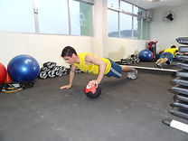 Treinamento funcional no centro de Florianópolis, musculação no centro de floripa, academia de musculação em florianopolis, academia no centro de floripa, treinamento funcional na praia, preparação fisica para concursos publicos, treinamento personalizado