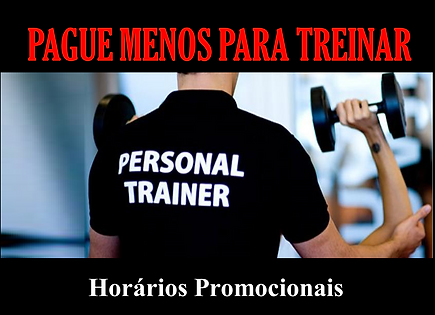 treinamento funcional, florianopolis, personal trainer, treinamento do core, funcional no centro de floripa