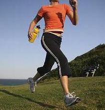 secar a barriga, queimar gordura, perder gordura localizada, resultados rapidos, emagrecer com saude