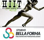 Musculação, treinamento funcional, treinar com personal, personal trainer, musculação no centro de florianopolis