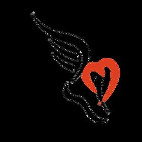 Logo_Laufendhelfen_SPNG.png