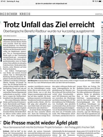 Presse Text Oberbergische Volkszeitung.jpg
