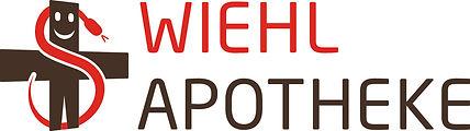 WA_Logo_CMYK_M.jpg