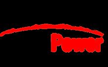 AlpenPower_Logo.png