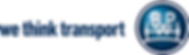 BPW_Logo-mitClaim-2014_4C_bearbeitet.png