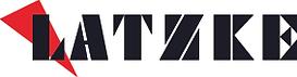 Latzke-Logo-F-2c.tif