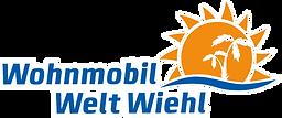 Logo Neu 28_01_2021.png