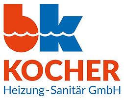 Logo bk kocher RZ .jpg