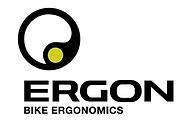 ERGON_Logo.PNG