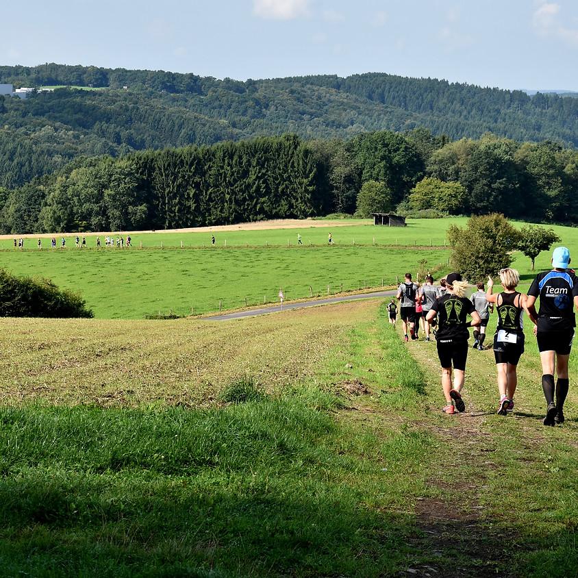 Muko-Schutzengel-Lauf Oberberg