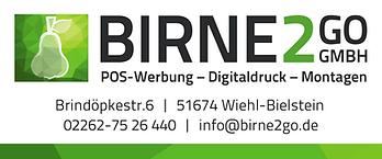 Birne2go_Adresse_120x50.png