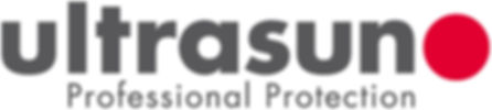 Ultrasun logo RGB.jpg.jpg