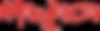 logo_09-04-13.png