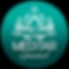 meditar-logo-transp1.png