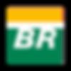 petrobras--br--vector-logo (1).png