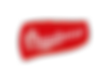 logo-bauducco.png