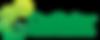 01-CoCriar-Gradiente-Cor-Positivo.png