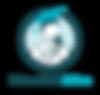 11 - Universidade_do_som_logo_vertical.png